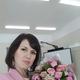 Бардина Юлия Михайловна