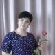 Кирпичникова Татьяна Романовна