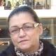 Моисеева Наталья Михайловна