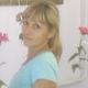 Харцыз Наталья Николаевна
