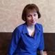 Юнина Наталья Александровна