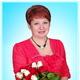 Кокорышкина Лилия Алексеевна