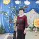 Ландина Ирина Владимировна
