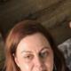 Гурьева Марина Владимировна