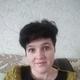 Солодилина Вера Николаевна