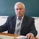 Холев Василий Николаевич