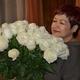 Орлова Татьяна Геннадьевна