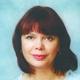 Ильина Марина Анатольевна