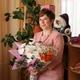 Гайворонюк Татьяна Ивановна