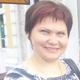 Заика Олеся Юрьевна