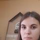 Пальцева Наталья Васильевна