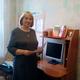 Мистрюкова  Людмила Борисовна
