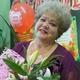 Саркина Татьяна Викторовна