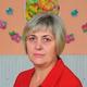Лазуто Татьяна Лукинична
