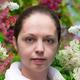 Демченко Ирина Владимировна
