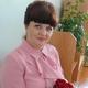 Класен Ольга Владимировна