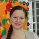 Татьяна Викторовна Богомолова
