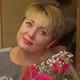 Соловьёва Светлана Сергеевна