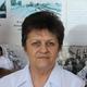 Халиулина Луиза Ивановна