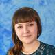 Минченко Альмира Анатольевна