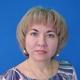 Васильева Юлия Анатольевна