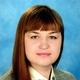 Гареева Светлана Владимировна