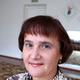 Шашкова Татьяна Васильевна