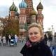 Пожарова Наталья Николаевна