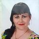 Додица Ольга Юрьевна
