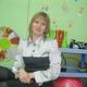 Лещева Мария Николаевна