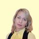 Ляра Наталия Анатольевна