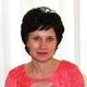 Жоголева Елена Вячеславовна