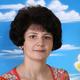 Мокина Ольга Юрьевна