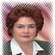 Скотникова Елена Александровна