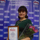 Тугушева Наиля Измаиловна