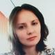 Варлакова Юлия Валерьевна