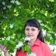 Антонова Наталья Николаевна