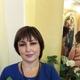 Агго Наталья Евгеньевна