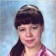 Дайбова Ирина Николаевна