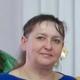 Тельминова Ольга Владимировна
