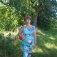 Юндина Зоя Николаевна