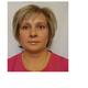 Тверитина Наталья Юрьевна