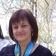 Гудиева Залина Камболатовна