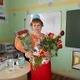 Никитина Марина Петровна