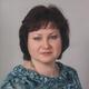 Ватутина Вероника Николаевна