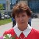 Хлыновская Наталья Николаевна