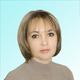 Ганиева Ольга Михайловна
