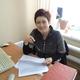 Котлярова Наталия Михайловна