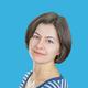 Фатовская Ольга Владимировна