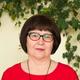 Чертова Мария Николаевна